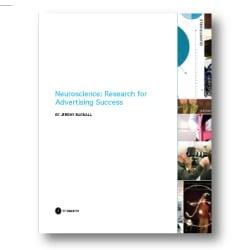 Neuromarketing-White-Paper.jpg