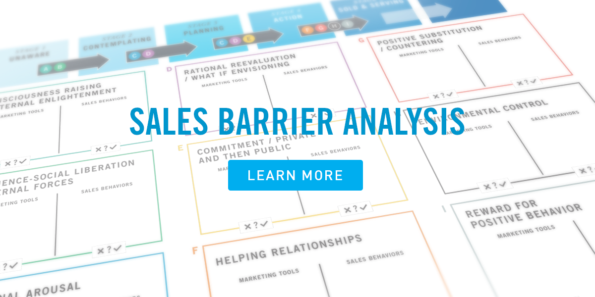 Sales_Barrier_Analysis_CTA-1