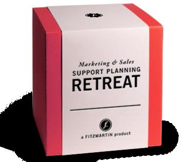 f.box-retreat.png