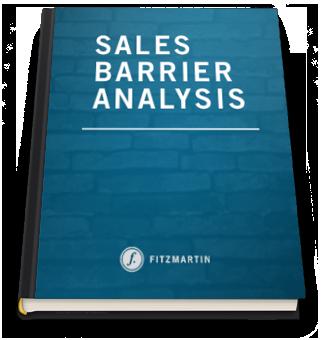 16FMD_sales-barrier-book_wb_v1.png